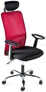 siege de bureau conforama fauteuil de bureau conforama womel co