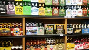 Beer - The Barn Wine & Spirits Stone Barn Brandyworks Fall Is The Time To Distill As Much Beverage Beer Wine Spirits 224 Livingston St Liquor The Red Dispensary Opens In Myrtle Creek Local Biz Nrtodaycom Central New York Usa Holiday Breweries Baseball Family Fun Home Thomas Architects Big Emmaus Pa December 2016 Little Steakhouse Video San Antonio Tx United Youtube