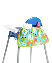 Target High Chairs Target High Chairs For Baby – Cevizfidani.pro Fizz Ii Geo High Chair Target Australia Baby Sale Stock Up On Essentials Gifts Get Expecting Snacka Highchair Graco Slim Snacker Gala Products Fniture Mothers Choice Citrus Hi Lo Extra Vanity Benche Outdoor Plastic Bench Stools And Chairs Babybjrn Car Seat Tradein September 2018 Table Bedroom Adirondack Incredible Ideas Eddie Bauer Living Bar Benches Adjustable Stool Typical Enchanting Back End
