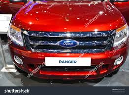 Bangkok Thailand March 31 Ford Ranger Stock Photo 99834464 ... 2018 Ford F150 Regular Cab Pricing For Sale Edmunds How The Ranger Compares To Its Midsize Truck Rivals 2011 Used Super Duty F350 Srw 4wd Supercab 158 Lariat At Launches New Global In India Truth About Cars Affordable Colctibles Trucks Of The 70s Hemmings Daily Hpi Savage Xs Flux Raptor Rtr Monster Hpi115125 And Chevrolet Silverado 1500 Sized Up In Comparison Mini Pumpers Brush Firehouse Apparatus Old Parked Cars 1974 Courier Dark Shadow Gary Donkers 95 Stance Is Everything