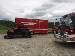 Williston Fire Department - Home Italian Restaurant Joe Letizia Norwalk Ct Williston Fire Department Home Two Men Charged In April Homicide Connecticut Post Hapa Food Truck Facebook Honors Its Police Officers The Hour Bridgeports New Ladder 10 Youtube State Minor If Any Injuries Crash Men And A Best 2018 News 12 Police Sting Blows Top Off Strip Club