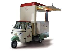100 Where To Buy Food Trucks 9 Good Reasons To Buy A Food Truck And Start A Peddler Business