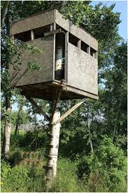 Backyards : Impressive Backyard Tree House 44 Simple Cozy ... 10 Fun Playgrounds And Treehouses For Your Backyard Munamommy Best 25 Treehouse Kids Ideas On Pinterest Plans Simple Tree House How To Build A Magician Builds Epic In Youtube Two Story Fort Stauffer Woodworking For Kids Ideas Tree House Diy With Zip Line Hammock Habitat Photo 9 Of In Surreal Houses That Will Make Lovely Design Awesome 3d Model Free Deluxe