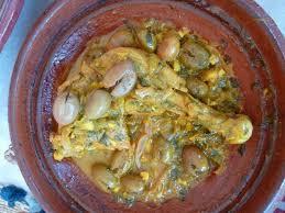 lalla fatima cuisine the market with lalla fatima picture of cuisine marrakech