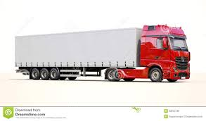 Semi-trailer Truck Stock Image. Image Of Carrier, Delivery - 33212749 Used Fuel Trucks For Sale Tankers Trailers New Fiba Canning And Transport Buy Vilkik Man Tgx 26440 Semitrailer Trucks Pardavimas Lietuvoje Should Ctortrailer Be Selfdriving Consumer Reports All Equipment For Truck N Trailer Magazine 10 Breakthrough Technologies 2017 Mit Official Promo Trailer Youtube Universal Sales Saint John Van Hollywood Llc Waymos Selfdriving Will Start Delivering Freight In Atlanta