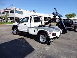 2017 New Ford F450 4X2 JERRDAN MPL-NG AUTO LOADER TOW TRUCK WRECKER ... 2018 Ford Super Duty F450 Platinum Truck Model Hlights Fordcom Unveils With Improved 67l Power Stroke Dually Ftruck 450 2008 Airnarc Force 200 Welders Big Heres Why Fords Pimpedout New Limited Pickup Costs Xlt 14400 Bas Trucks 2014 Poseidons Wrath Tandem Dump For Sale Also Together With Bed 082016 F234f550 Pick Up Manual Black Towing Cab Flatbed In Corning Ca Hicsumption 2012 Used Cabchassis Drw At Fleet Lease