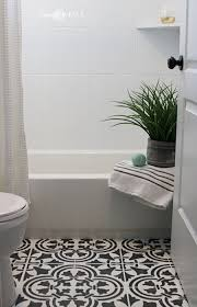 How To Paint Shower Tile - Remington Avenue Bath Shower Bathroom Tile Gallery With Stylish Effects Villa 44 Best Ideas And Designs For 2019 Floor Tiles For Living Room Guest White 30 Design Backsplash 50 Cool And Eyecatchy Digs Corner Featured Mosaic How To Install In A Howtos Diy These 20 Will Have You Planning Your Redo Installation Contractor Cincotti Billerica Ma School Vs Glass The Which One Fireclay 25 Beautiful Niches Products Designed