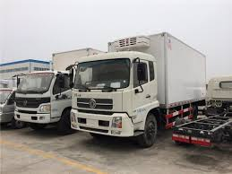 China Dongfeng 4ton 5ton Cooling Truck Refrigerated Truck For Sale ... 1971 Kaiser M35a2 Bobbed 25 Ton Truck With Hard Top Desert Tan Heavy Duty 10ton Straight Crane Boom 5ton Truck With For M923a2 6x6 Military 5 Ton Cargo Sale C200111 Youtube Highcubevancom Cube Vans 5tons Cabovers 1968 Deuce M929 Dump Truck Army Vehicle Bmy Harsco 66 Vehicles Availablelighting Grip New Orleans Louisiana Missippi Nqr 42 Isuzu Light Buy 1985 Am General M931 Ton Tractor For Sale 1947 Dodge 15 Great Northern Railway Maintence Dump M931a2 Quad Cab Military Crew Wheel