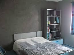 peinture de chambre ado erstaunlich peindre chambre ado haus design