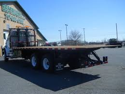 USED 1991 PETERBILT 377 ROLLBACK TOW TRUCK FOR SALE FOR SALE IN ... Del Equipment Truck Body Up Fitting Nrc Industries Tow Trucks For Sale New Used Car Carriers Wreckers Rollback Sold Rpm Houston Texas And For 2008 4door Dodge Ram 4500 Youtube Used 1991 Peterbilt 377 Rollback Tow Truck For Sale In By Owner Html Autos Post Jzgreentowncom 2010 Pre Emission Hino 258alp Jerrdan Wrecker Best Resource In Dubai Suppliers Heavy Duty In Waterford Lynch Center