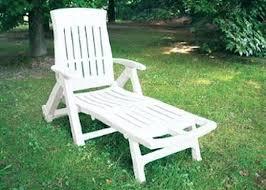 chaise longue leclerc leclerc fauteuil de jardin chaise longue jardin leclerc fauteuil de