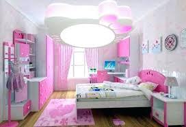chambres b b ikea luminaire chambre fille ikea amazing affordable luminaire chambre