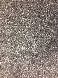 Hubbell Floor Boxes B2422 by Cut Pile Carpet S Carpet Vidalondon