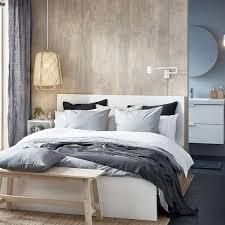 kleines schlafzimmer inspiration schlafzimmer