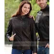 bmw heritage leather jacket motorrad biker jacket for womens
