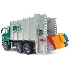 Bruder Toys Man TGA Rar Loading Garbage Truck | Colby Tractor ... First Gear City Of Chicago Front Load Garbage Truck W Bin Flickr Garbage Trucks For Kids Bruder Truck Lego 60118 Fast Lane The Top 15 Coolest Toys For Sale In 2017 And Which Is Toy Trucks Tonka City Chicago Firstgear Toy Childhoodreamer New Large Kids Clean Car Sanitation Trash Collector Action Series Brands Toys Bruin Mini Cstruction Colors Styles Vary Fun Years Diecast Metal Models Cstruction Vehicle Playset Tonka Side Arm