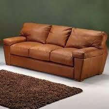 Decoro Leather Sectional Sofa by Decoro Leather Sofa Sofas