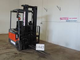 Toyota Forklift 7FBE15 – F/N; 1445 | Suirway Forklifts Uncategorized Bell Forklift Toyota Fd20 2t Diesel Forklifttoyota Purchasing Powered Pallet Trucks Massachusetts Lift Truck Dealer Material Handling Lifttruckstuffcom New Used 100 Lbs Capacity 8fgc45u Industrial Man Lifts How To Code Forklift Model Numbers Loaded Container Handler 900 Forklifts Ces 20822 7fbeu15 3 Wheel Electric Coronado Fork Parts Diagram Trusted Schematic Diagrams Sales Statewide The Gympie Se Qld Allied Toyotalift Knoxville Tennessee Facebook