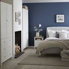 Buy John Lewis Croft Collection Skye Bed Frame Double