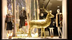 14 Ideas For Storefront Window Displays Small Business Trends