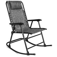 Best Choice Products Foldable Zero Gravity Rocking Mesh Patio Recliner  Chair With Headrest Pillow, Gray Kawachi Foldable Zero Gravity Rocking Patio Chair With Sunshade Canopy Outsunny Folding Lounge Cup Holder Tray Grey Varier Balans Recliner Best Choice Products Outdoor Mesh Attachable And Headrest Gray Part Elastic Bungee Rope Cords Laces For Replacement Costway Rocker Porch Red 2 Packzero Pieinz Gadgets In Power Recliners Vs Manual Reclinersla Hot Item Luxury Airbag Replace Massage Garden Adjustable Sun Lounger Zerogravity Seat Side Deck W Orange Marvellous Lane Fniture For Real