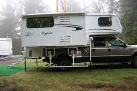 Bigfoot Travel Trailer For Sale Fresh Truck Campers Eagle Cap 850 ... Eagle Cap Camper Buyers Guide Tripleslide Truck Campers Oukasinfo Used 2010 995 At Gardners 2005 Rvs For Sale Luxury First Class Cstruction Day And Night Furnace Filterfall Maintenance Family 2002 Rv 950 Sale In Portland Or 97266 32960 Rvusa 2015 1165 Henderson Co 2016 Alp Brochure Brochures Download 2019 Model Year Changes New Adventurer Lp Princess