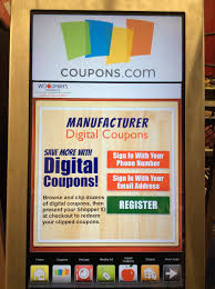 Woodman's Food Market Coupons (13) - Promo & Coupon Codes ... Insure Bodywork Insurance Coupon Code Adventure Golf Corkymandle Framework Course 19 Best Restaurant Fast Food Apps With Free Coupons Wightlink Discount January 2019 Sundance Catalogue Hallmark Americas Best Pool Supply Codes Discount Stores How Do I Sign Up To Get Coupons In The Mail From Bath And Costco April Boymom Pizza Is Officially Favorite Food Sinapis Brewster Ny Envelopescom Tory Burch Shoes Christmas Tree Shop Shipping