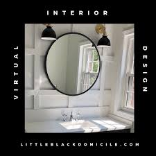 Updating My Childhood Bathroom For The Next Generation - Little ... Design Bathroom Online Virtual Designer Shower Designs Kids Ideas Virtualom Small Inspiring Tool Free Tile Tools Foroms 100 Vr Player Poulin Center Archives Worlds Room 3d Custom White Bathtub Modern Original Bathrooms On Twitter Bespoke Bathroom Products Designed Get Decorating Tips Browse Pictures For Kitchen And 4d Greatest Layout With Tub Ada Sink Width 14 Virtual Planner Reece Bring Your