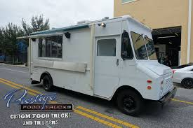 2008 Chevy Gasoline 14ft Food Truck - $89,000 | Prestige Custom ... Chrysler Shaved Ice Truck Snow Ball For Sale In Florida For A Mobile Business That Does Not Sell Food Ideas Flower Vending Fv55 Coffee Food Vending Cart Kiosk Mobile Truck Used Gmc Savana Cutaway Tennessee Front View Of The Stouffers Promotional Vehicle Stouffersmac Trucks Npc1034 Brand New Enclosed Ccession Trailer Best 25 Bbq Trailer Sale Ideas On Pinterest Baoju Model Top Quality Customizedoemand Multicolor 2017 Ford Gasoline 22ft 165000 Prestige Custom