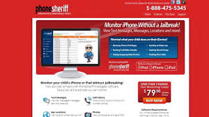 Phonesheriff Investigator Coupon Code - Coyote Moon Grille ... 50 Off Finish Line Coupons Lords And Taylor Drses Best Vibrators For Beginners 2018 Enter Coupon Code Adam Eve Toys Codes Jack In The Box Phonesheriff Investigator Coyote Moon Grille Eve Restaurant 81 Petty France Weminster Whosalers Usa Inc Coupon Piper Classics Store Macbook Pro 13 Hard Case Big Fish Free Game Cricut Discount Northern Toilet Paper Printable Haul Store Off Code Bigsale Free Shipping More Upload Stars Where How To Get Codes Ninja Blender Shipping Softballcom