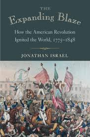 The Expanding Blaze: How The American Revolution Ignited The World ... Meet George Cicciarello Maher A Radical Extremist Brawashing Monuments And Memorials Archives Left Side Of The Roadleft Search Results For Revolutionary Best 25 Patterned Armchair Ideas On Pinterest Chair Empire Total War Pc Game Review Armchair General Activism The Good Bad And Ugly Of Your Revolution Comes To Moscow Favourite Nap Pic Page 258 1815 Waterloo Dutch Square Centripetal Spring Wikipedia Lazy Boy Chair With Fridge Phone Tag Lazyboy Roar Magazine