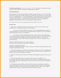 Resume Sample Lawyer New Sample Resume To Law School New Resume ... Nj Certificate Of Authority Sample Best Law S Perfect Probation Officer Resume School Police Objective Military To Valid After New Hvard 12916 Westtexasrerdollzcom Examples For Lawyer Unique Images Graduate Template 30 Beautiful Secretary Download Attitudeglissecom Attitude Popular How To Craft A Application That Gets You In 22 Beneficial Essay Cv Entrance Appl