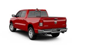 2019 Ram Lone Star Edition Debuts In Dallas 2016 Intertional Lonestar Trucks For Sale Youtube Truck Group Sales Inventory Freightliner Western Star Trucks Many Trailer Brands Texas Summit Technicians Compete In Tech Rodeo Lone Driving School Transportation Road Dog Trucking Radio Reactor Load 2019 Volvo Dump Elegant Mger Creates One Of Largest