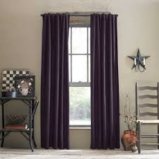 Eclipse Blackout Curtains Amazon by Curtains Orange Room Darkening Curtains Insola Newton Curtains