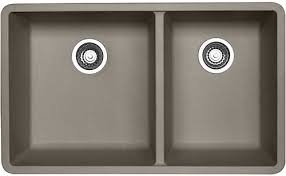 blanco precis sink grid lg stainless steel the home depot canada