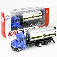 Big Promotions Mini Alloy Simulation Car Models Metal Engineering ... Toy Tractor Trailer Tanker Wood Truck Amazoncom Hess 1990 Colctable Toys Games Dropshipping For Kids Alloy 164 Scale Water Emulation Buy 1993 Mobil Limited Edition Collectors Series 132 Metallic Moedel With Plastic Tank For Pull Back 259pcs City Oil Gas Station Building Block Brick Man Tgs Tank Truck On Carousell Mobil Le 14 In Original Intertional Diecast Model With Pullback Action 1940s Tootsie Yellow Silver Sale Tanker Matchbox Erf Petrol No11a In 175 Series