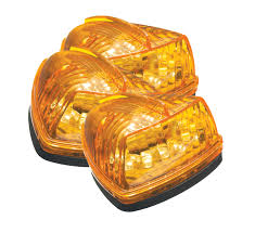 G5053-3 - Hi Count® School Bus Wedge LED Marker Light, Yellow, Bulk Pack Grote 7616 Orange Revolving Warning Light Saew3386 Ccr Industrial 1999 2012 Ford Box Van Truck Cutaway Trailer Tail Lights New Factory Releases New Led Lighting Family 5 4009 Grolite Amber Lens Truck Semi Reflector Center Amazoncom 77363 Yellow Oval Strobe Lights Automotive Industries Guardian Smart Trailer System In Trailers And 47963 Micronova Clearance Marker 47972 Red 534933 Supernova Surface Mount Side Turn Grote 537176 0r 150206c Wide Angled Bracket 2 4 Grommets For 412 Id 91740 Joseph Fazzio