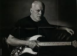 Pink Floyd Archives-Japanese David Gilmour CD Discography Pink Floyd Cover Chti Barn Jams Youtube Released Cloneridden Fields Wizard Jam 4 Archive Idle Forums 166 David Gilmour Backing Track 121 Best Gingham Is My Images On Pinterest Casual Chic Ancient Stank Video At Green Studio L Photo Gallery Beau Sassers Escape Plan Rustic Nys Music Bed And Breakfast In The Gers Belliette Cazaubon Live In Gdansk 2008 3cd2dvd Limited Edition Dopapod