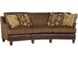 King Hickory Sofa Quality by King Hickory Furniture Gibson Furniture Andrews Nc