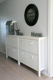 Simms White Modern Shoe Cabinet by Best 25 Shoe Cabinet Ideas On Pinterest Entryway Shoe Storage