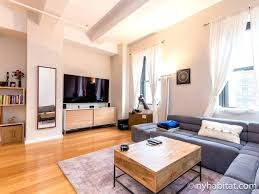 Craigslist 2 Bedroom Apartment e Housg 2 Bedroom Apartments For