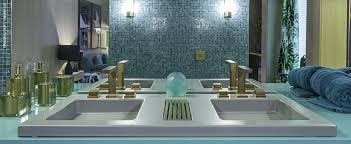 der rieger münchen ihr badspezialist farbe im badezimmer