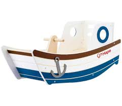 boat clipart cruise ship transparent png stickpng people s free clip art people wooden boat