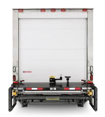 Box Truck Roll Up Door Repair, All Four Seasons Box Truck Roll Up ... Box Truck Roll Up Door Repair Chicagoil 6302719343 Youtube Door After Pep Boys Repair Of Broken Spring On Garage Http Box Truck Body Trailer Clearwater Tampa Salvation Army Deliveries Impacted New Trucks Need News Best 2018 Panels Suppliers And Commercial Shop Ip Serving Dallas Ft Worth Tx Isuzu Npr Hd Diesel 16ft Box Truck Cooley Auto Roll Up Beautiful Parts 1 All Four Seasons Clever 2014 Used Isuzu 16ft With Lift Gate At Industrial