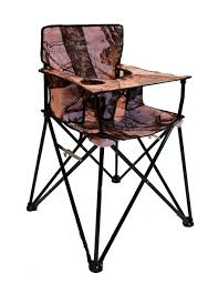 Camouflage Baby High Chair Trade Dont Toss Target Hosting Car Seat Tradein Nursery Today December 2018 By Lema Publishing Issuu North Carolina Tar Heels Lilfan Collegiate Club Seat Premium East Coast Space Saver Cot With Mattress White Graco 4 In 1 Blossom High Chair Seating System Graco 8481lan Booster Seat On Popscreen High Back Vinyl Chair Gotovimvkusnosite Pack N Play Portable Playard Ashford Walmartcom Walmart Babyadamsjourney Recalls Spectrum News Baby Acvities Gear
