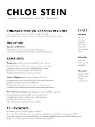 Resume Templates Buzzfeed Elegant 38 New Template Doc