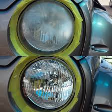 Back To Shine Headlight Restoration - CLOSED - 26 Photos & 14 ... Coloraceituna Craigslist Houston Cars And Trucks Images Amarillo Tx And By Owner 2018 2019 New Phoenix Truck By Best Image Used For Sale Az Fantasy Auto Sales Inc One Stop Mall Serving Org Car Janda For Mesa Scottsdale Arizona Chevy Near Me Junkyard Life Classic Dodge Dallas Texas Online User Manual Practical Sedona Ford F150 Pickup