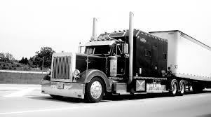 10 Ways To Know If A Truck Driving Career Is Right For You | D&D ... Disadvantages Of Becoming A Truck Driver The Future Trucking Uberatg Medium 8 Great Reasons To Consider Career As Youtube Sviceonetruckdrivcareers Service One Transportation A Cdl Is The Right Investment For Driving Business Gulfport Ms Gulf Intermodal Services Job In Nyc Dump And Knuckle Boom Operator What Expect Your First Year New Cr England Premier School Willem Henri Lucas 18 Wheel Good Or Bad Yes
