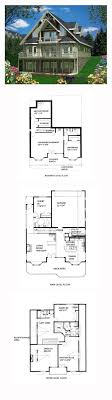1584 Best House Plans Images On Pinterest | Architecture, Small ... Modern Barn House Pinteres Cantilever Roof Plan Fence Futons House Colour Combination Interior Design U Nizwa Cheerful Kids Floor Plans For The Dalziel Barn 391 Best Love Of Old Barns Images On Pinterest Barns Best 25 Modern Barn House Ideas Rural 8139 Country And Historical At Cades Cove Tennessee Stock Photo A In Great Smoky Mountain National