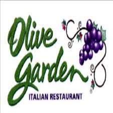 olive garden logo Roblox